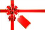 Museum Membership Software gift memberships