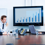 Financial Reporting Software customized category reporting