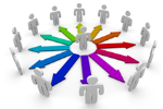 Nonprofit Development & Fundraising Software donor salutations