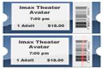 tickets150px